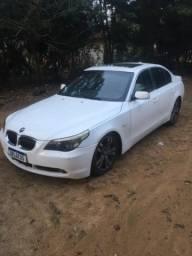 BMW muito nova!!!