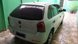 Título do anúncio: VW-GOL G4 2012 1.0 8v