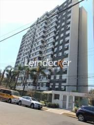 Apartamento para alugar com 3 dormitórios em Sao joao, Porto alegre cod:19987