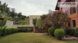 Título do anúncio: Casas Comerciais para alugar em Jundiaí/SP - Alugue o seu casas comerciais aqui!