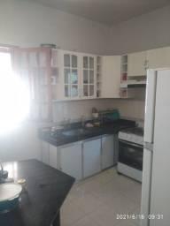 Casa à venda - São Miguel Salinas