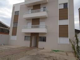 Título do anúncio: Apartamento à venda, 3 quartos, 1 suíte, 1 vaga, Parque Novo Mundo - Americana/SP