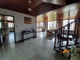 Título do anúncio: Excelente Casa a venda com 5 quartos, 540 m2, no Itaigara, Salvador-BA