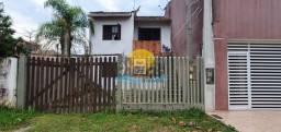 Título do anúncio: MATINHOS - Casa Padrão - Balneário Gaivotas