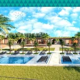 Título do anúncio: Luxuoso Condomínio na Reserva do Paiva | 425 Metros | Lazer Completo |