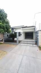 VENDA | Casa, com 3 quartos em Zona 01, Maringá