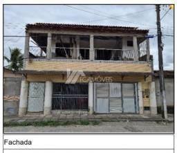 Casa à venda com 4 dormitórios em Tomba, Feira de santana cod:83f84657efe