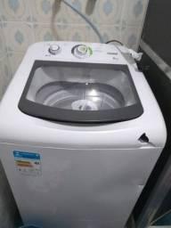 Máquina lavar consul