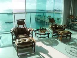 Título do anúncio: SALVADOR - Apartamento Padrão - AVENIDA CONTORNO