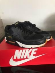 Nike Air 90 número 40/41