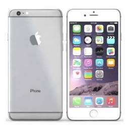 iPhone 6 com touch ID