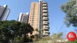 Apartamento para alugar com 4 dormitórios em Santana, São paulo cod:199770