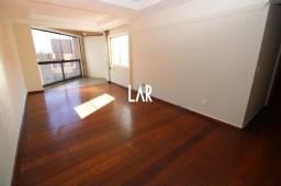 Título do anúncio: Apartamento à venda, 4 quartos, 1 suíte, 2 vagas, Estoril - Belo Horizonte/MG