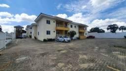 Moratta dos Ventos - Apartamento com 2 dormitórios para alugar, 52 m² por R$ 550/mês - Paj