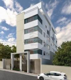 Título do anúncio: Apartamento com Área Privativa para Venda em Belo Horizonte, LIBERDADE, 3 dormitórios, 1 s