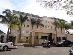 Título do anúncio: Apartamento para locação bairro Santa Monica