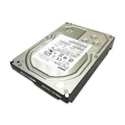 Hd Hitachi 3tb 6g Enterp. 7.2k Lff 3.5in