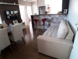 Apartamento à venda com 2 dormitórios em Vila oeste, Belo horizonte cod:AP0042_DISTRL