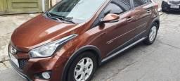 Título do anúncio: Hyundai HB20 X 1.6 Flex Completo