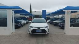 Título do anúncio: Toyota/ Corolla Apremiumh 2021/2022