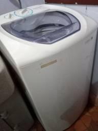 Lavadora de roupas Electrolux 6kg
