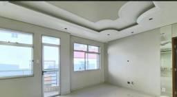 Apartamento à venda com 3 dormitórios em Castelo, Belo horizonte cod:AP0014_DISTRL