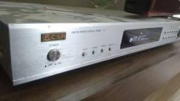 AM FM stereo digital T3
