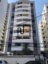 Título do anúncio: Apartamento de 2 quartos à venda no Imbuí