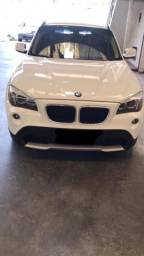Título do anúncio: BMW X1 2012 18i 2.0 SDRIVE
