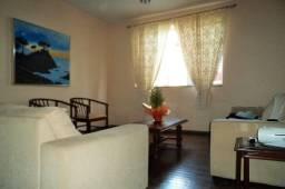 Título do anúncio: Apartamento à venda, 4 quartos, 1 suíte, 2 vagas, São Lucas - Belo Horizonte/MG