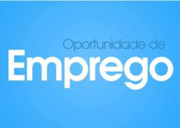 VENDEDORES(AS) ONLINE