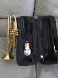 Trompete  custom
