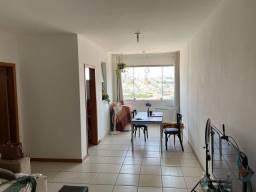 Título do anúncio: Apartamento à venda com 2 dormitórios em Prado, Belo horizonte cod:701251