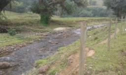 Fazenda Silva Jardim