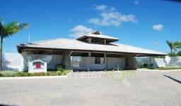 Terreno no condomínio fechado Bounganville
