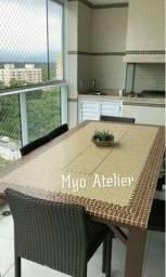 Tampo de mesa mosaico varios modelos sob medida