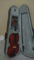 Violino Tagima novo