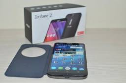 Zenfone 2 32gb 4gb ram