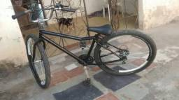 Vendo Bike Rebaixada