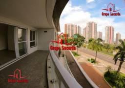 Concept Apartamento com 3 e 4 Quartos/Suítes