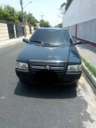 Fiat - 2010