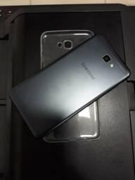 Samsung J7 Prime Zero Bala