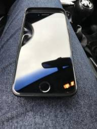 IPhone 8 64GB iPhone 7 32GB