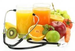 2 em 1 dieta do emagrecimento correto dieta do metabolismo Acelerado