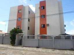 Otimo apartamento no Bancários na rua do Colégio Século