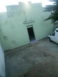 Alugo amplo imóvel em Garanhuns >>> 87 999668341 <<