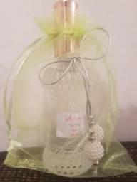 Perfumes com ótimas fixações com um preço bem abaixo das tabelas normais