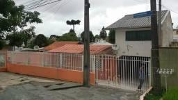 Casa Rua Francisco Zem 264