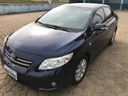 Corolla Altis 2010/11 49.500 - 2011