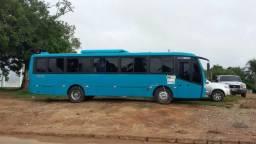 Ônibus na Promoção!! - 2008
